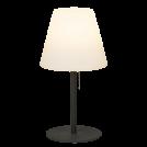 RABALUX - Градински настолна лампа Lida 8658 (1)