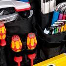 PARAT - Раница за инструменти BASIC Back Pack 5990830991  (4)