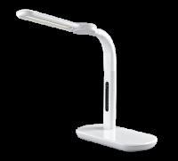 TRIO - Работна лампа ARKO 577390101