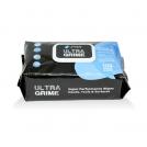 UNIWIPE - Мокри промишлени кърпи Uniwipe Ultra Grime 100бр. U5900