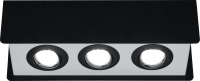 SOLLUX - Плафон  STEREO 3  SL.0411 (4)