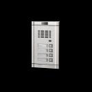 NIPPON - Аудиотабло за домофонна система Nippon WL-02NE (1x4)