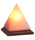RABALUX - Солна лампа   Vesuvius 4096