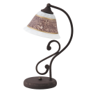 RABALUX - Настолна лампа Magdalena 7746