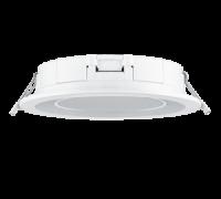 TRIO - LED панел за вграждане  10 W  бял  CORE – 652610131  (3)