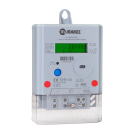 MAKEL - Monophase Electronic Electricity Meters M600.2251