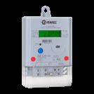MAKEL - Електромер, монофазен, електронен M600.2251