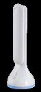 RABALUX - Настолна лампа Justin 1515